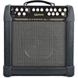Quilter Mach2-COMBO-10 Micro Pro 200 Mach 2 200W 1x10 Guitar Combo Amplifier