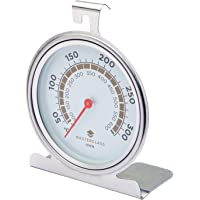 Master Class Oven Thermometer, Stainless Steel
