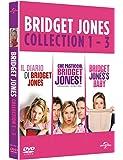 Bridget Jones: Collection 1-3