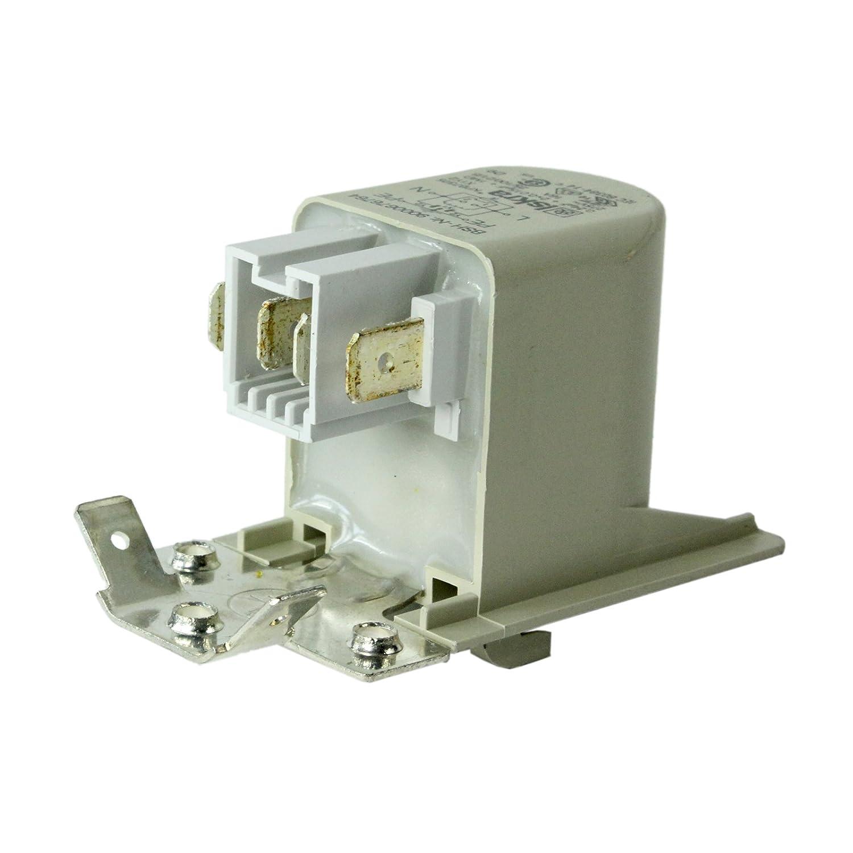 Bosch lavadora condensador: Amazon.es: Grandes electrodomésticos