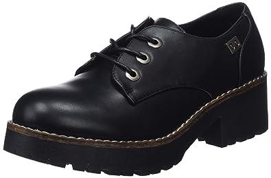 Chaussures Femme COOLWAY et Cherblu Sacs Richelieus pOC0T