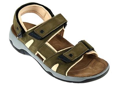 fab78484d2c6 Birkenstock FIRE Womens Comfort Walking Sandals