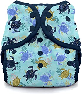 product image for Swim Diaper - Tortuga Size Two (18-40 lbs)