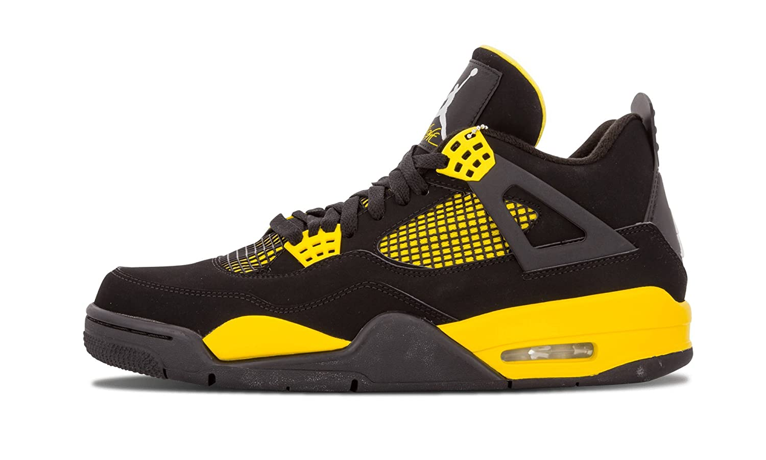 jordan 4 retro. amazon.com | nike mens air jordan 4 retro "|1500|900|?|False|3c39e7db6122886041e1a427a9fa95b2|False|UNLIKELY|0.303892582654953