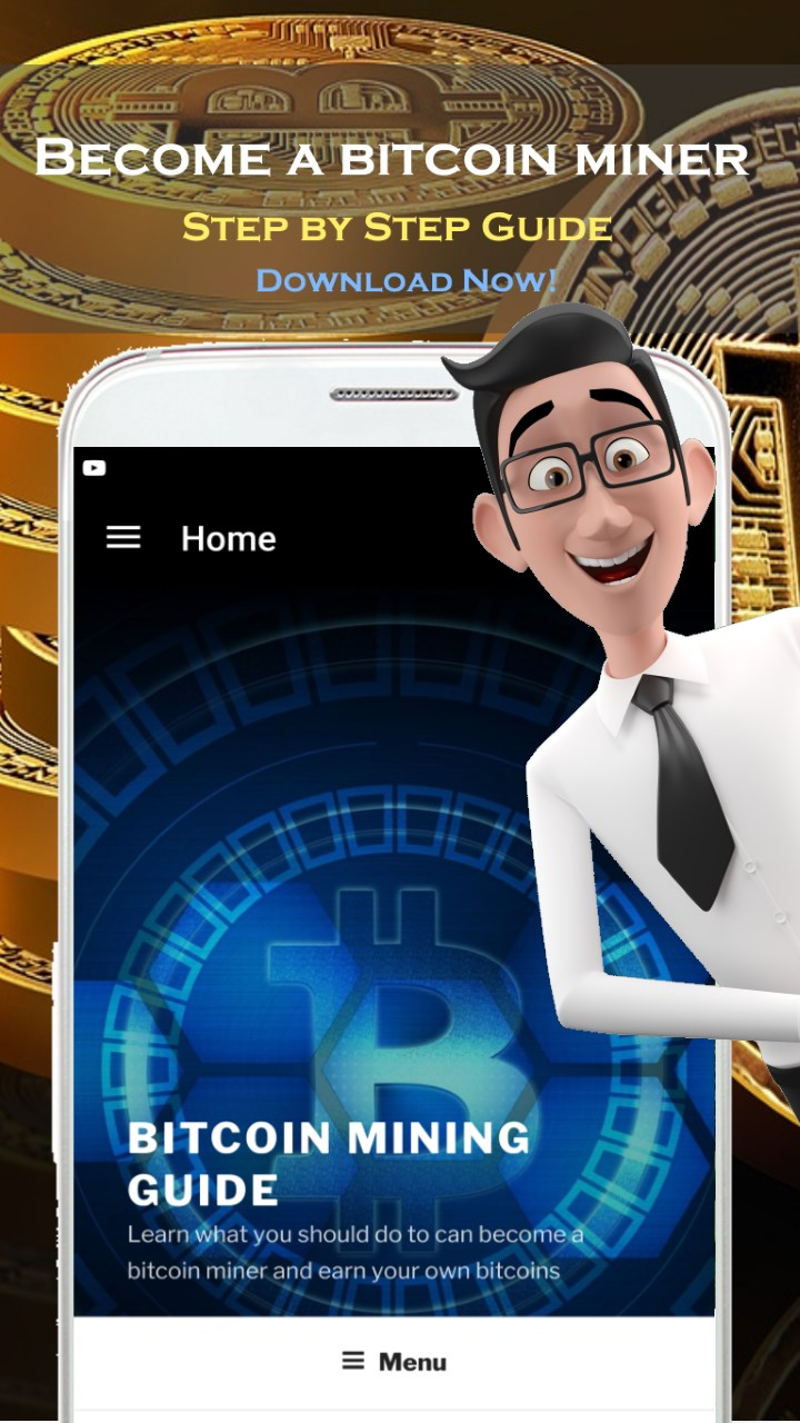 Bitcoins mining android watches binary options buddy 2.0.mt4