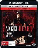 Angel Heart [2 Disc] (4K Ultra HD + Blu-ray)