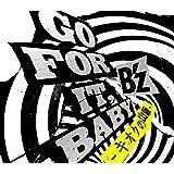 GO FOR IT,BABY-キオクの山脈-
