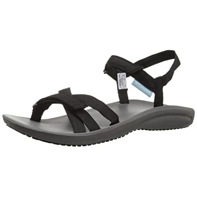 Columbia Women's Wave Train Sport Sandal | Sport Sandals & Slides