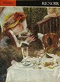 Renoir (Colour Plate Books)