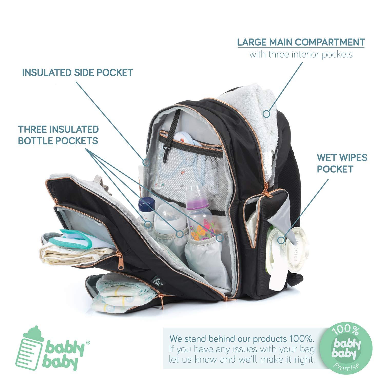 Diaper bag from 17.90 00 euro