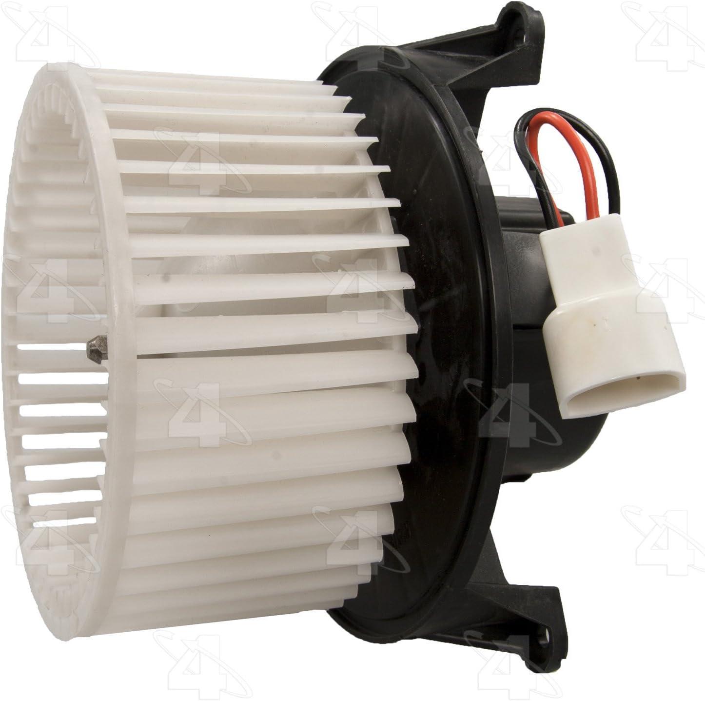 Four Seasons 75859 Blower Motor
