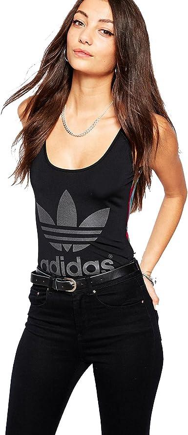 o-ray adidas bodysuit