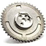 GM Performance Timing Gear 4X Reluctor GM LS-Series P/N 12586481