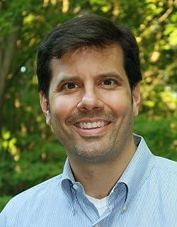 Marc Zender