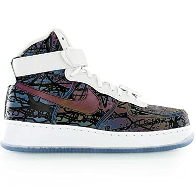 nike air force 1 gr 40