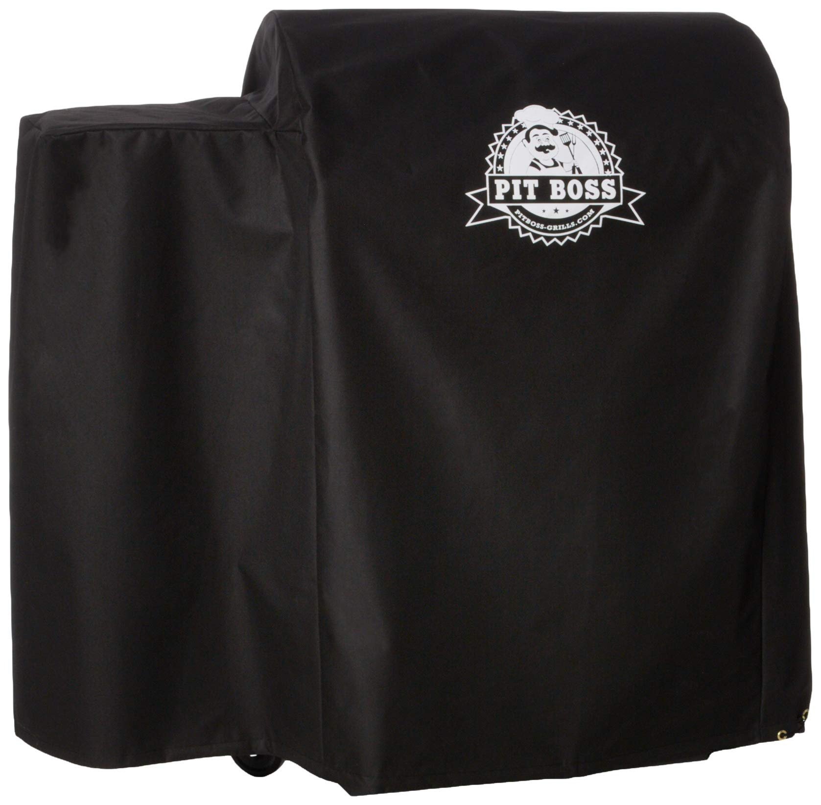 Pit Boss 73700 Grill Cover for 700FB Wood Pellet Grills by Pit Boss Grills