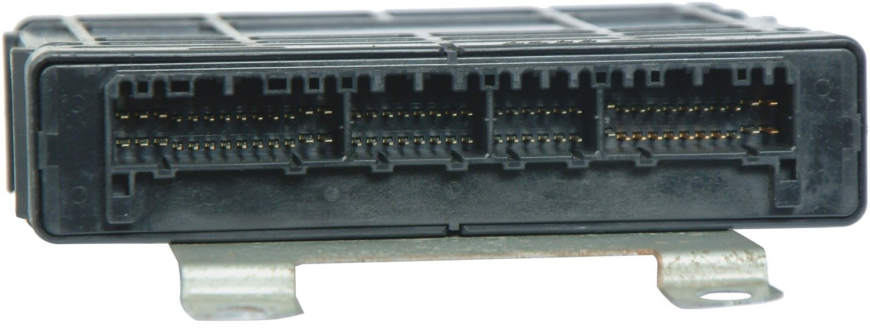 Cardone 72-6489 Remanufactured Import Computer A1 Cardone 726489AAF