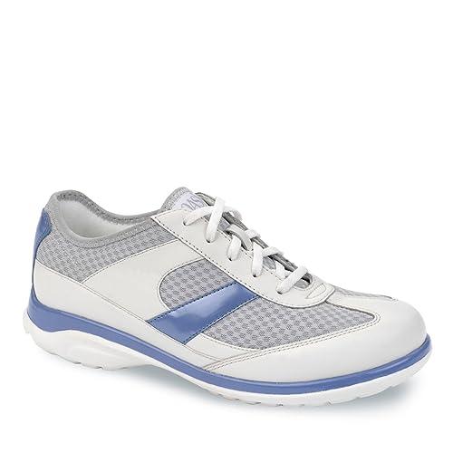 45bb28974d84 Oasis Women s Emma Casual Shoes