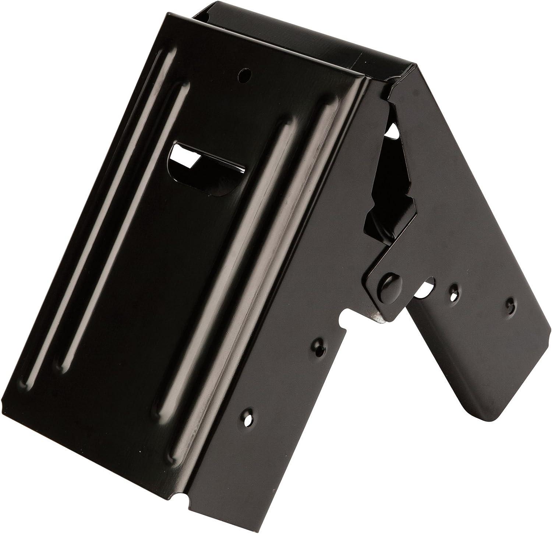 Performance Tool W53994 2pk Sawhorse Brackets