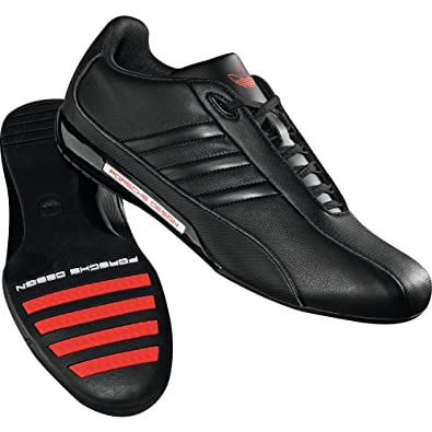 Adidas Sonderangebote   Adidas Ausverkauf > adidas schuhe m
