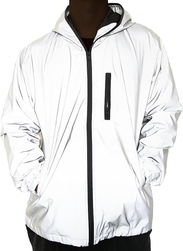 TDYUS DesignName Womens Cool Black Hoodie With Pocket
