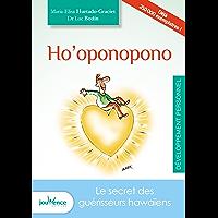 Ho'oponopono (Les maxi pratiques t. 80)
