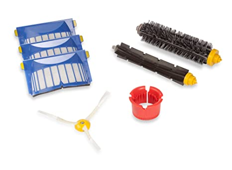 DVC Micro Lined Roomba 600 Series Replenishment Kit
