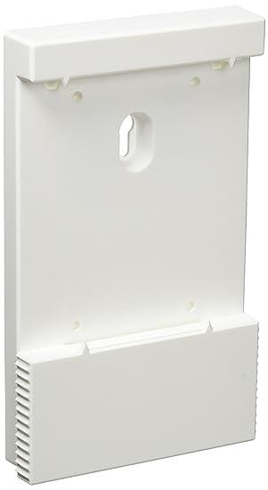 Universal Soporte para cajas de papel y manopla de pared dispensador de soporte