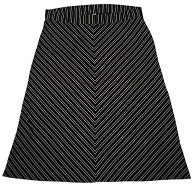 3e03fe21ad7 Image Unavailable. Image not available for. Color  Old Navy Women s Maxi  Skirt Plus Size 4X ...