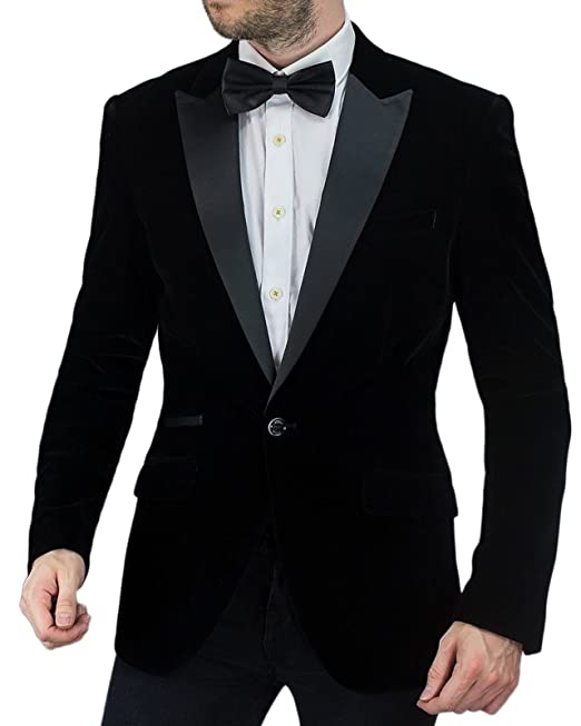 In CavaniBlazer UomoAbbigliamento it TweedDa FormaleAmazon 5LAR4qj3