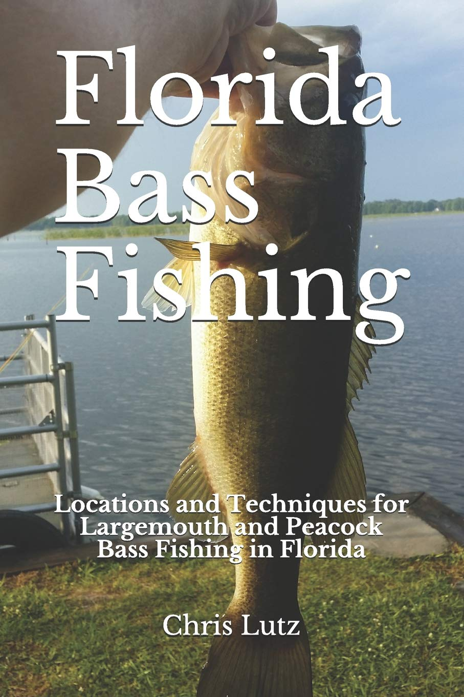 b1e30ce3f4 Florida Bass Fishing: Locations and Techniques for Largemouth and ...