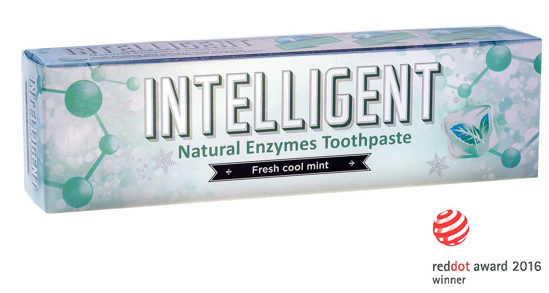 Amazon.com: Enzimas a base de saliva para blanquear los ...