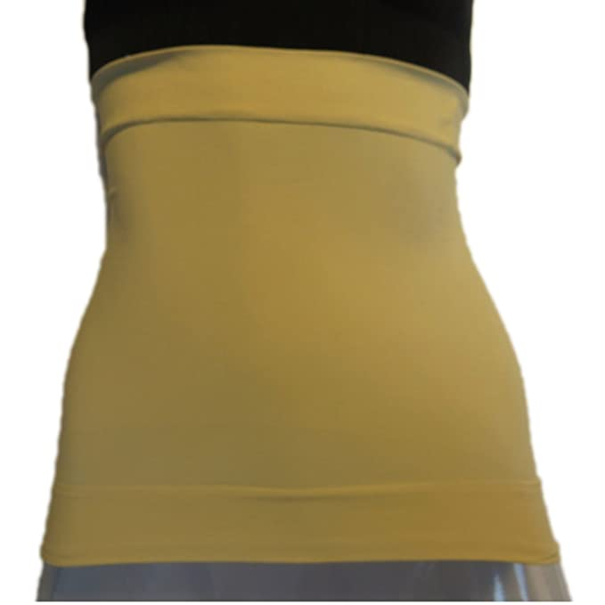 Cintura Avon Body lencería Illusion en 4 Tamaños Hautfarbe mieder correa vientre vía Cinturón beige xx