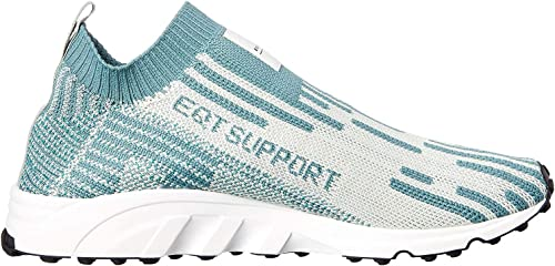 adidas eqt support sk primeknit