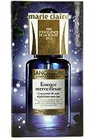 Sanoflore Essence Merveilleuse 30 ml