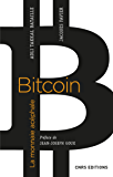Bitcoin. La monnaie acéphale (ECONOMIE DROIT)