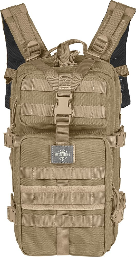 Maxpedition Falcon-II Backpack Dreme Corp 0513KF