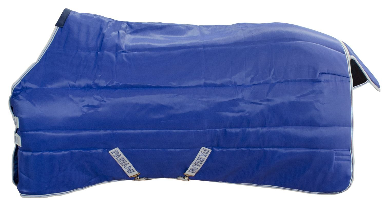 _ 155Pariani Blanket from Box Polyester Internal Tearproof Silky Filling 300 gr