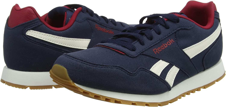 Reebok J21507 Sneakers Trail-Running gar/çon