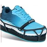 EVENup Shoe Balancer/Leveler - XXX-Small (fits Children Size 9-12)
