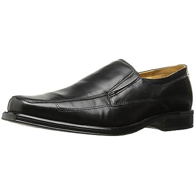 Giorgio Brutini Men's Farro Slip-On Loafer | Loafers & Slip-Ons