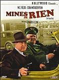 Mines de Rien (The bank dick) [Édition remasterisée]