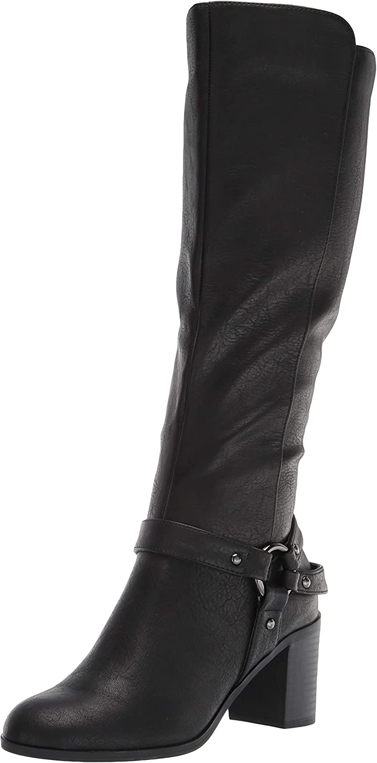 Easy Street Indefinitely Women's Fashion New arrival Boot