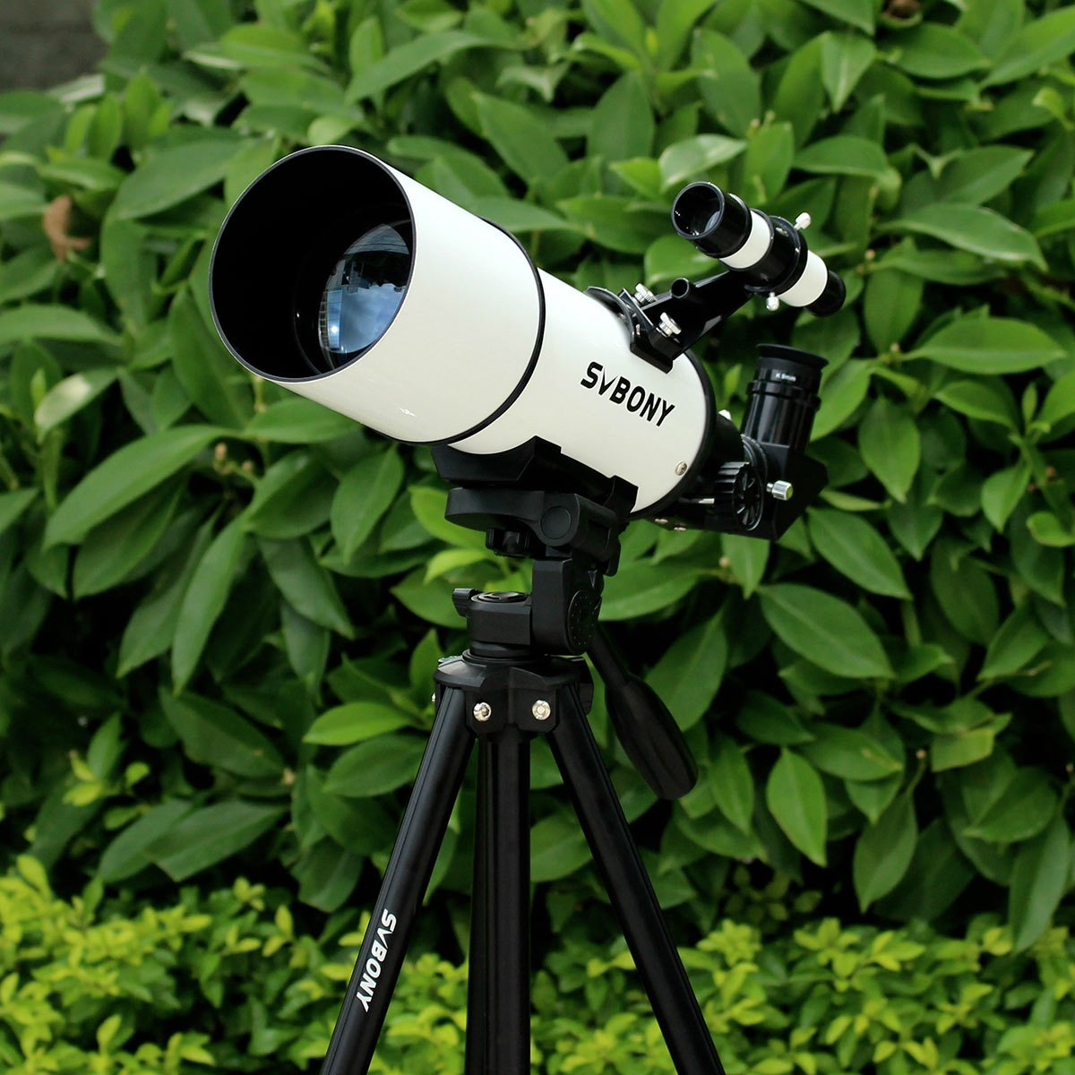 best telescopes - HD1200×1200