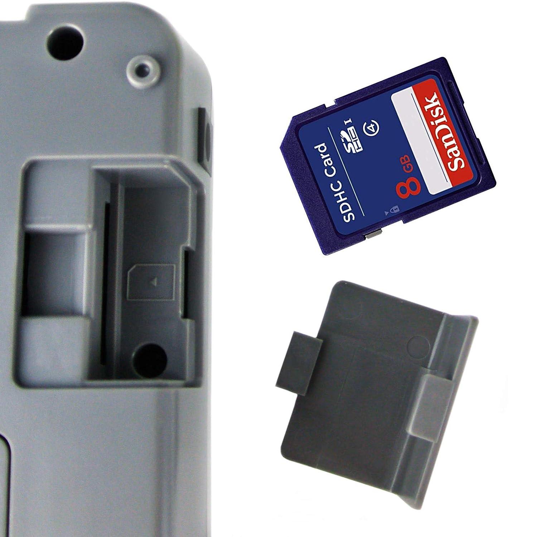 Amazon.com: AZ Instruments Termómetro de temperatura ...
