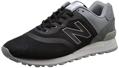purchase cheap c096f 031fd Amazon.com | New Balance 574 Re-Engineered Breathe | Shoes
