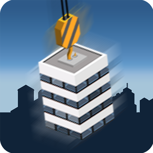 - Skyscraper Builder