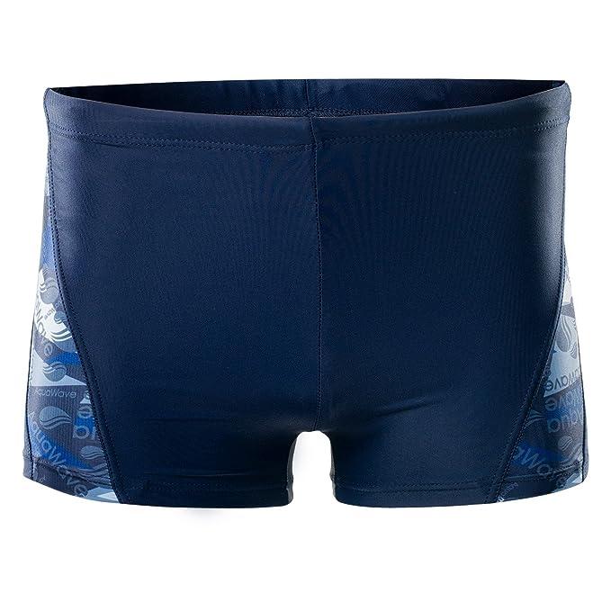 AquaWave Bañador de Baño para Hombre - Mirimo 9VfckoTS