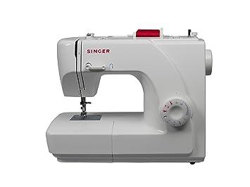 Milanuncios maquinas de coser