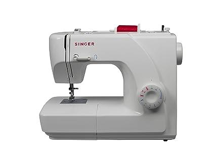 Maquinas de coser singer precios